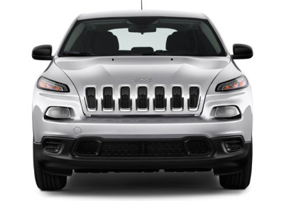 2014_jeep_cherokee_frontview