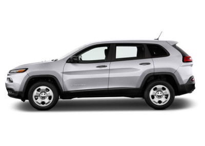 2014_jeep_cherokee_sideview
